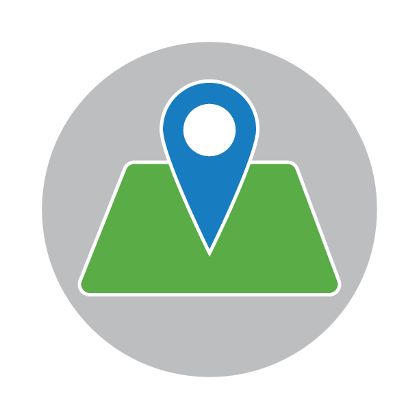 Location & Availability Based Referrals